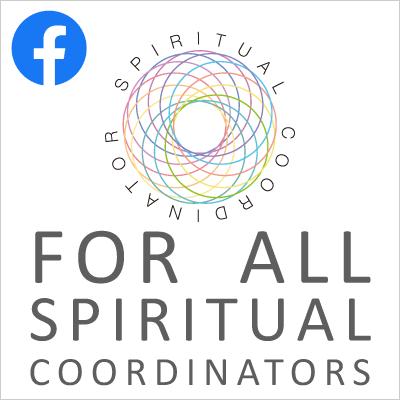 秘密のFacebookグループ