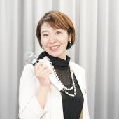 吉田 美香